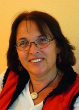 Lilo Amm - Heikpraktikerin für Psychotherapie - Nürnberg, Psychotherapie, Verhaltenstherapie, Mobbing, Burnout, Stressbewältigung, Eheprobleme, Phobien, Krisen, Zänge, Trauer, Schlafstörungen, Depressionen, Erzeihungsberatung, Essstörungen, Trauma, Selbstwert
